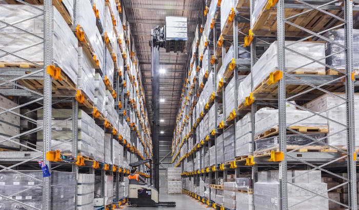 WineWorks Marlborough New Zealand